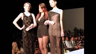 Miami Fashion Week Day 1 ...part 1 Thumbnail