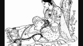 Vat Savitri Vrat Katha - Satyavan Savitri Story