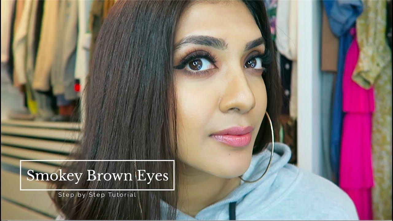 Vithya Hair And Makeup Young Saubhaya