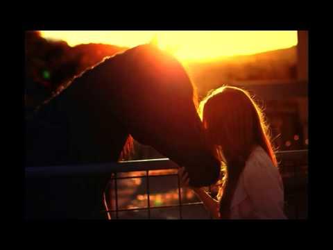 El Mejor Vídeo De Amor Vaquero Youtube