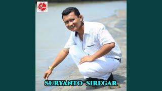 Download PARIBAN DARI JAKARTA