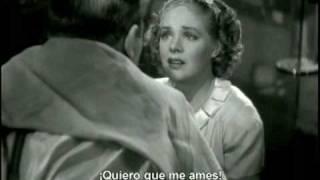Sally, Irene And Mary - Cinecanal Classics