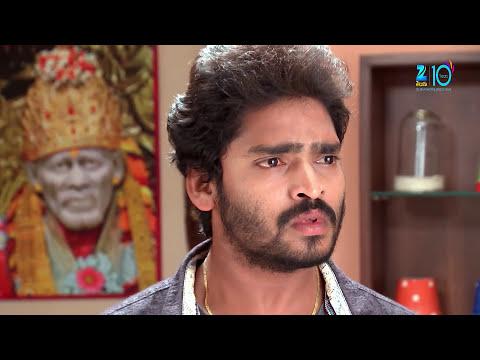 Varudhini Parinayam - Indian Telugu Story - Episode 700  - Zee Telugu TV Story - Webisode