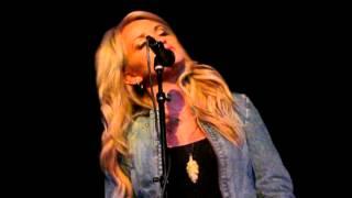 Spears uncensored lynn Jamie