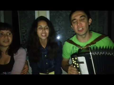татарские клипы баян