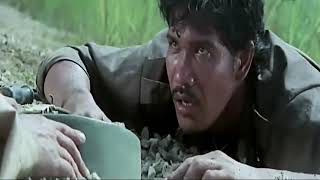 Film Komando Samber Nyawa(1985) Part-2 End HD thumbnail