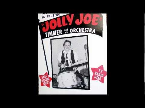 Jolly Joe Timmer Tribute WGPA