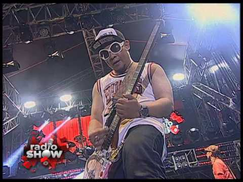 Best of The Best RadioShow tvOne - [Part 2]
