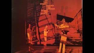 A FLG maurepas upload - Kenny Burrell - Soulero - Latin Jazz