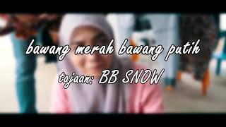 Video Bawang Merah Bawang Putih download MP3, 3GP, MP4, WEBM, AVI, FLV Maret 2018