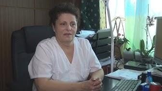 """В болница за продължително лечение и рехабилитация """"Витус"""" в Хисар изграждат два басейна"""