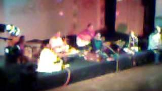 Manhar Udhas Live Concert - Hum Tumhe Chahte hai aise