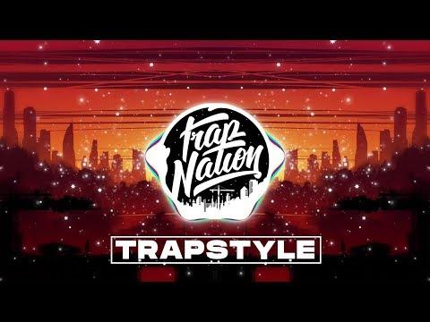Trias – Start Again ft. Veronica Bravo