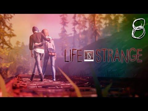 📷 EL MEJOR EQUIPO DEL MUNDO MUNDIAL !!! | Life is Strange Cap. 2 parte 3 (español)