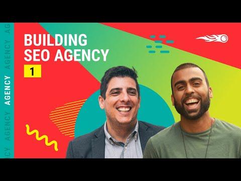 Marketing Company Phoenix