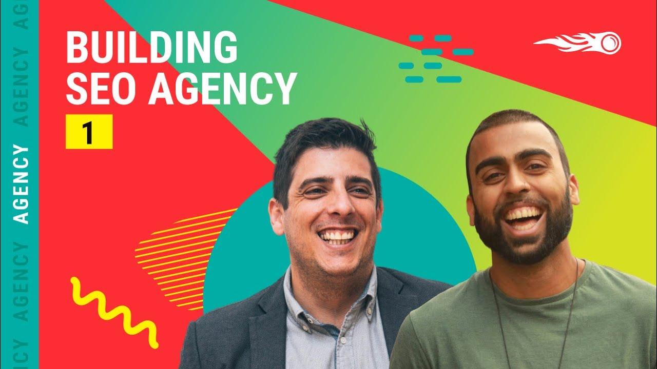 Branding Agency Phoenix