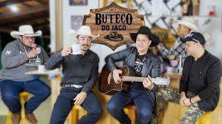 Buteco Do Jacó com João Neto e Frederico!