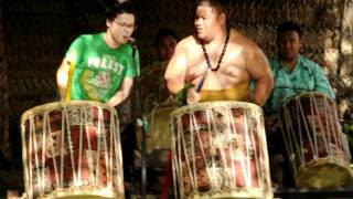 Best of Hawaii Oahu Funny Japanese at Polynesian Cultural Center
