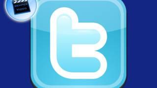 Twitter: Pass auf was Du sagst