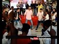 Prabhu Deva's Dance At Kochi For Promotion Of His New Movie Devi(l) video