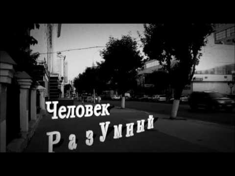 Значение имени Татьяна 1001 ГОРОСКОП