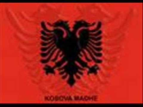 Ermal Fejzullahu E Shkuar E Harruar Download Mp3 (3 63 MB) – 100 Top