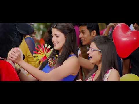 Dil Aaj Kal Full Video Song 720p HD