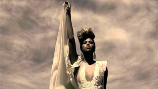 Beyoncé - Run The World (Girls) (Instrumental Remake/Reconstruction)