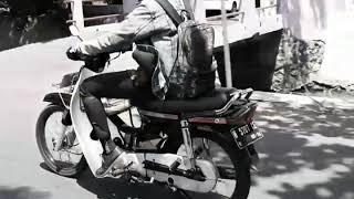 Honda Prima (Led Zeppellin)