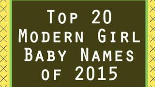 Tamil Baby Name List Pdf