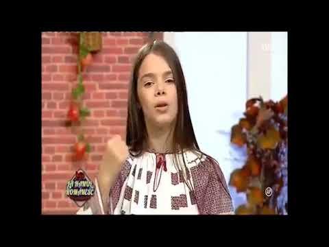 Daria Stefan - Pana cand nu te iubeam