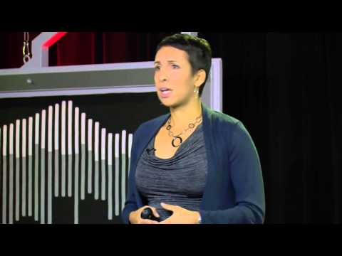 Victim, Unashamed and Unsilenced | Dani Bostick | TEDxColoradoSprings Mp3