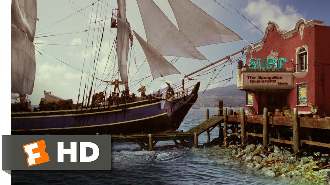 bikini-pirates-movie