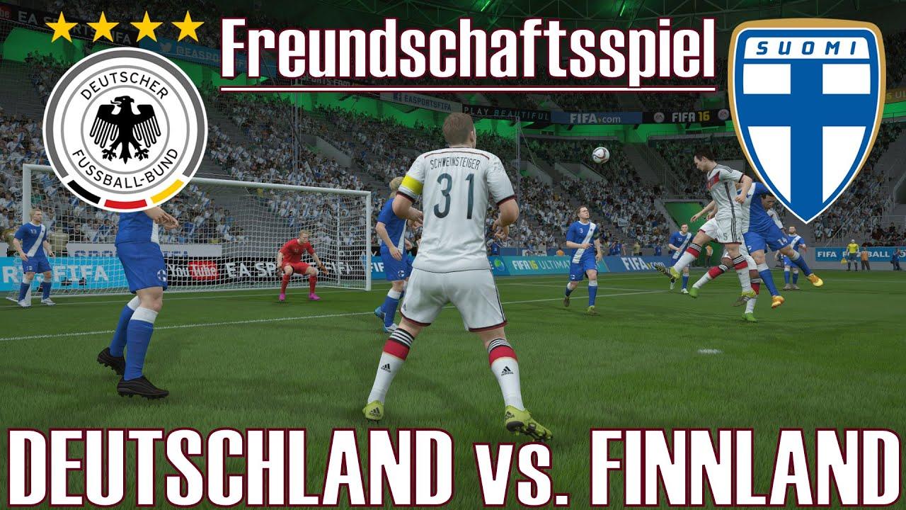 fifa 16 freundschaftsspiel