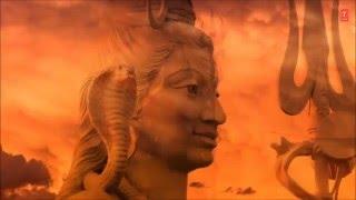 Mahashivratri Special...Hey Bhole Shankar Padharo Lyrical Video PROMO