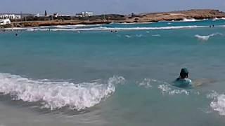 видео Горящие туры на Кипр из Спб 2017, цены на туры на Кипр в сентябре, октябре