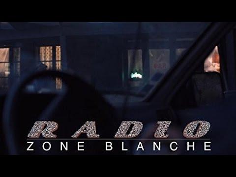 Radio Zone Blanche Soundtrack Tracklist | OST Tracklist 🍎