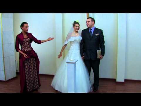 Свадьба в Жуковском список ресторанов в Жуковском Раменском