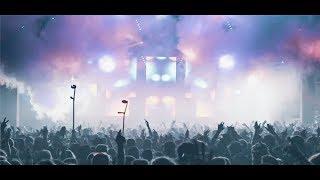 Смотреть клип Rudimental Ft. Becky Hill - Powerless | Mk Remix