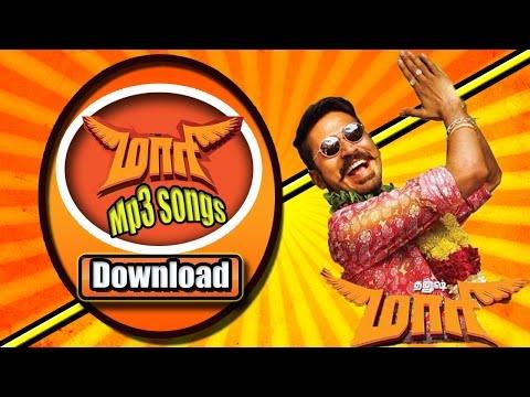 Download ➤🎵🎶Maari (2015) Mp3 Songs 🎵🎶 ( 🎧Watch Video Song Also 🎧)
