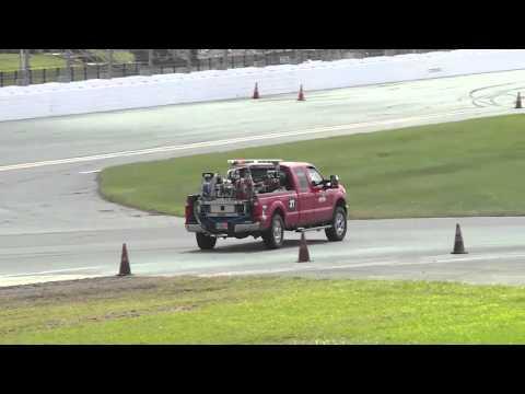 Prototype 2 2015 SCCA Runoffs   Sports Car Club of America