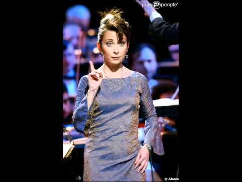 strauss amor dessay Natalie dessay natalie dessay - bach : mein herze schwimmt im blut bwv199 - ii aria & recitativo stumme seufzer, stille klagen (바흐 : 나의 마음은 피에 잠겨있노라 - 2번.