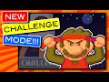 Mario Multiverse New Challenge Mode!