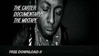 NEW HOT Lil Wayne - Dey Know (Remix)