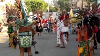 baile de la danza en jalisco en las juntitas tlaquepaque