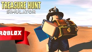 Roblox THS || *BUYING A NUKE!!!!! *