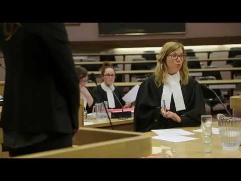 hqdefault - Droit pénal : Les principes de base de la poursuite pénale