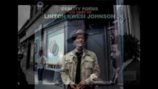 LINTON KWESI JOHNSON (John Peel Session 1979)