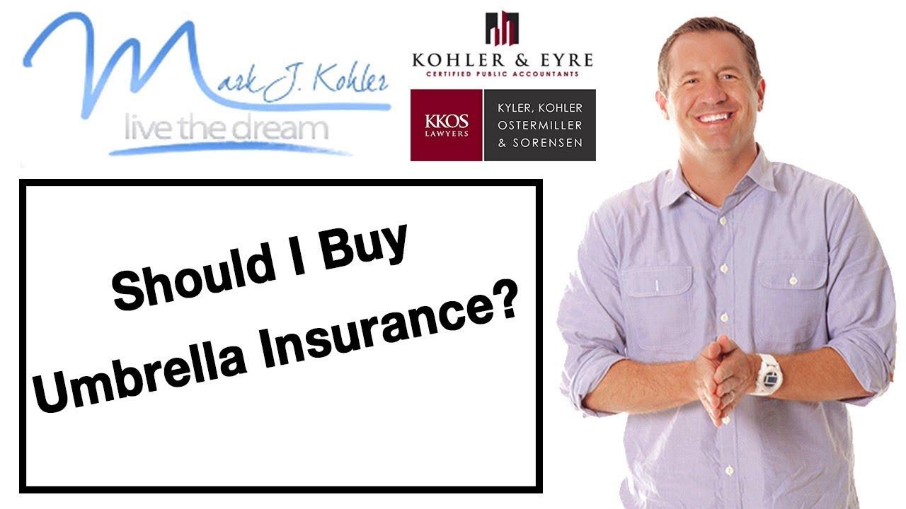 Blackjack should you buy insurance