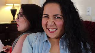 You're UP - 2018 Easterseals Disability Film Challenge Entry